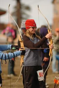2007 Archery Biathlon_076