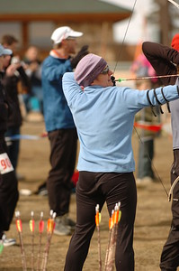 2007 Archery Biathlon_078