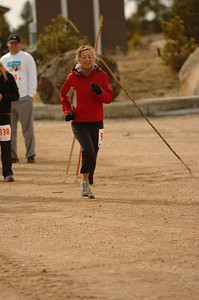 2007 Archery Biathlon_046