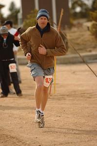 2007 Archery Biathlon_044