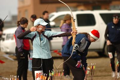 2007 Archery Biathlon_080