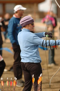 2007 Archery Biathlon_077