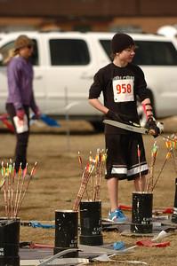 2007 Archery Biathlon_075