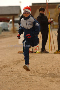 2007 Kids Archery Biathlon_021