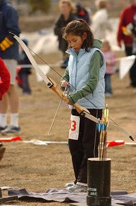 2007 Kids Archery Biathlon_027