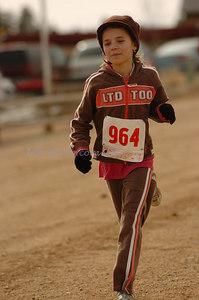 2007 Kids Archery Biathlon_020