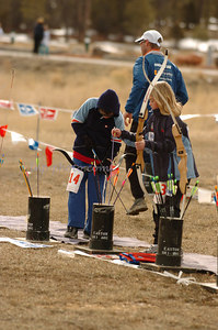 2007 Kids Archery Biathlon_025
