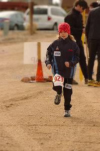 2007 Kids Archery Biathlon_008