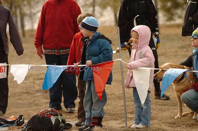 2007 Kids Archery Biathlon_039