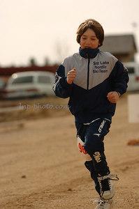 2007 Kids Archery Biathlon_017