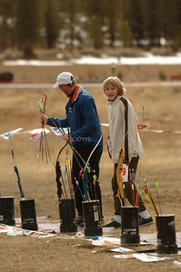 2007 Kids Archery Biathlon_022