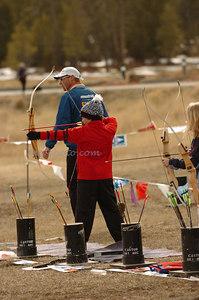 2007 Kids Archery Biathlon_032