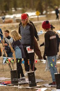 2007 Kids Archery Biathlon_028