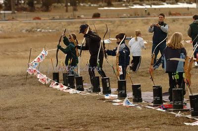 2007 Kids Archery Biathlon_043