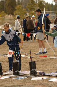 2007 Kids Archery Biathlon_030
