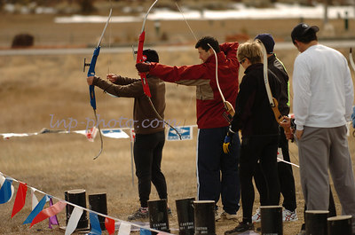 2007 Archery Biathlon_028