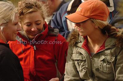 2007 Archery Biathlon_024