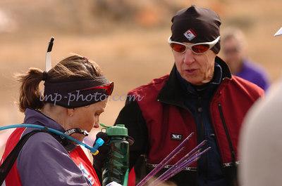 2007 Archery Biathlon_003