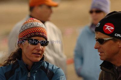 2007 Archery Biathlon_019