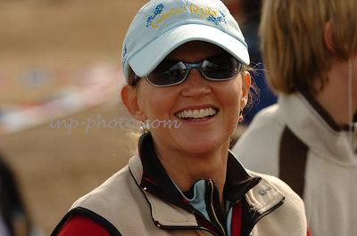 2007 Archery Biathlon_008