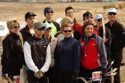 2007 Archery Biathlon_014