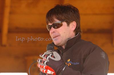Archery Biathlon - Misc Pictures