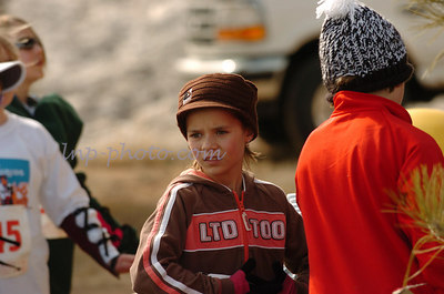 2007 Archery Biathlon_009