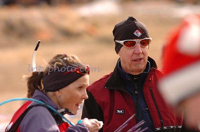 2007 Archery Biathlon_002