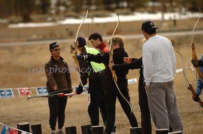 2007 Archery Biathlon_029