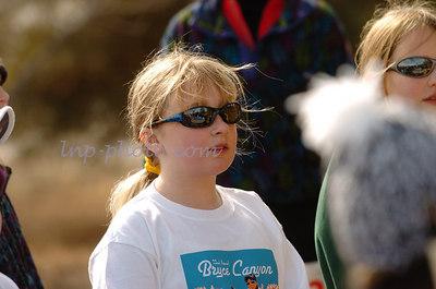 2007 Archery Biathlon_004