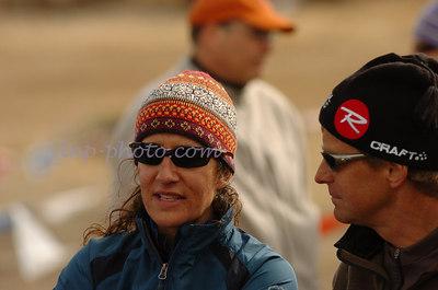 2007 Archery Biathlon_018