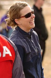 2007 Archery Biathlon_011