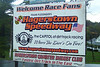 Welcome to Hagerstown Speedway