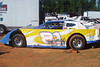 DMS/FMS Super Street #81 of Greg Bass at Clarys for the Brickyard Nationals