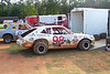 #98 Super Stock 4 of Wayne Matthews