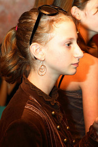 IMG_7688_a