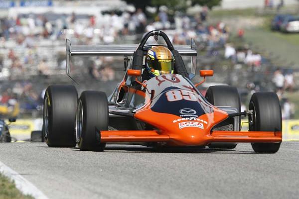 No-0711 Race Group 2 - FF, FM