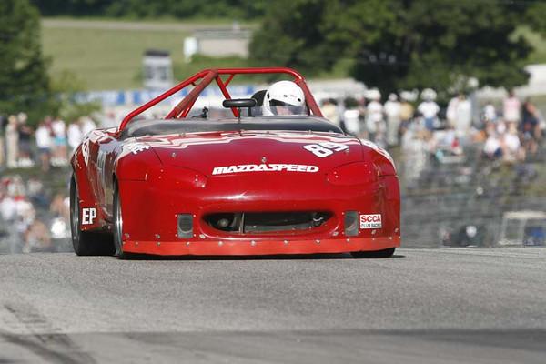No-0711 Race Group 3 - EP, FP, GP, HP, GTL