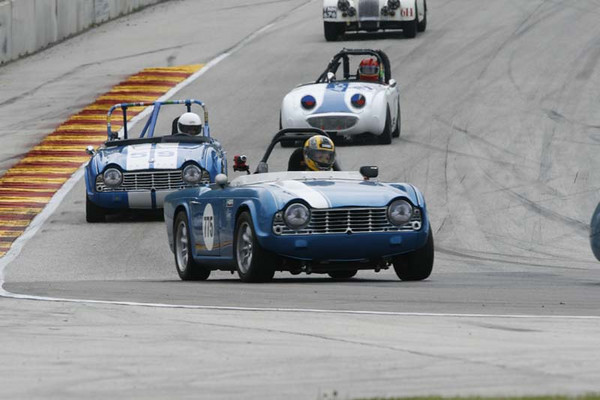 No-0709 The SVRA Vintage GT Challenge at Road America on May 18-20 2007