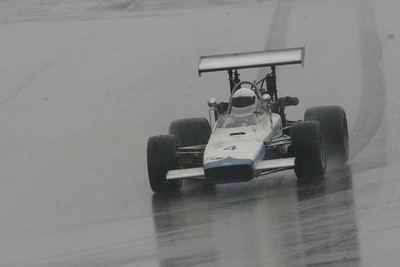 No-0714 Race Group 9