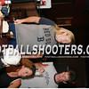 footballshooters-00000016_rem_sharks_v_divas_2007
