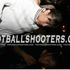 footballshooters-00000025_rem_sharks_v_divas_2007