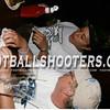 footballshooters-00000020_rem_sharks_v_divas_2007