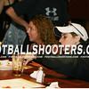 footballshooters-00000011_rem_sharks_v_divas_2007