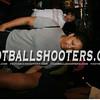 footballshooters-00000028_rem_sharks_v_divas_2007