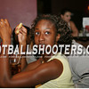footballshooters-00000008_rem_sharks_v_divas_2007