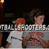 footballshooters-00000021_rem_sharks_v_divas_2007