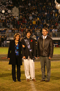 AHS 2007 Homecoming Court RP 002