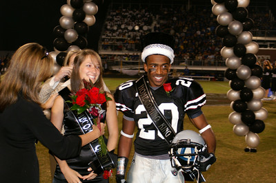 AHS 2007 Homecoming Court RP 043