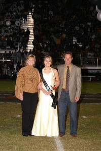 AHS 2007 Homecoming Court RP 011